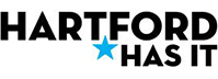 Hartford Has It logo
