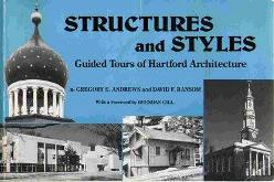 Cover of Structures & Styles